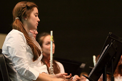 GHS Band Jazz Concert-jlb-11-02-09-9502f