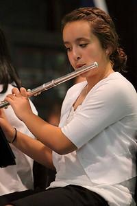 GHS Band Jazz Concert-jlb-11-02-09-9523f