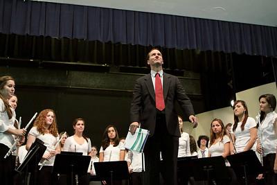 GHS Band Jazz Concert-jlb-11-02-09-9488f