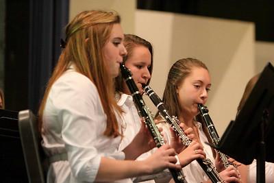 GHS Band Jazz Concert-jlb-11-02-09-9498f