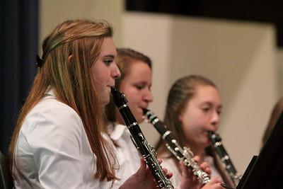 GHS Band Jazz Concert-jlb-11-02-09-9490f