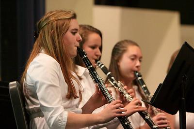 GHS Band Jazz Concert-jlb-11-02-09-9506f