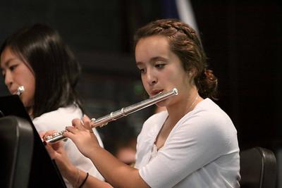 GHS Band Jazz Concert-jlb-11-02-09-9493f