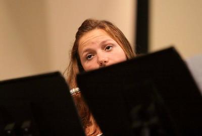 GHS Band Jazz Concert-jlb-11-02-09-9518f