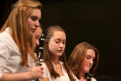 GHS Band Jazz Concert-jlb-11-02-09-9530f