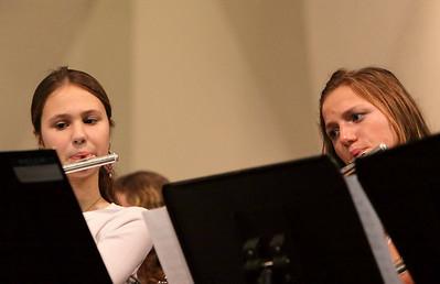 GHS Band Jazz Concert-jlb-11-02-09-9515f