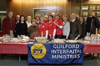 GHS Meals on Wheels Concert-jlb-03-05-10-6352f