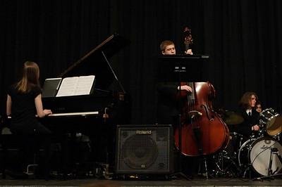 GHS Meals on Wheels Concert-jlb-03-05-10-6364f