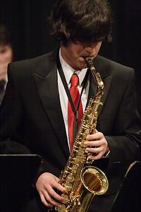 GHS Meals on Wheels Concert-jlb-03-05-10-6392f