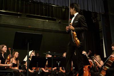 GHS Final Orch Jazz Concert-jlb-06-02-10-8425f