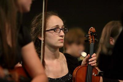 GHS Final Orch Jazz Concert-jlb-06-02-10-8432f