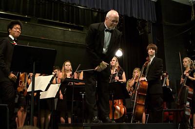 GHS Final Orch Jazz Concert-jlb-06-02-10-8429f