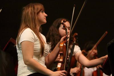 GHS Final Orch Jazz Concert-jlb-06-02-10-8396f
