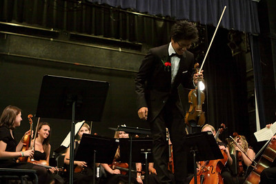 GHS Final Orch Jazz Concert-jlb-06-02-10-8424f
