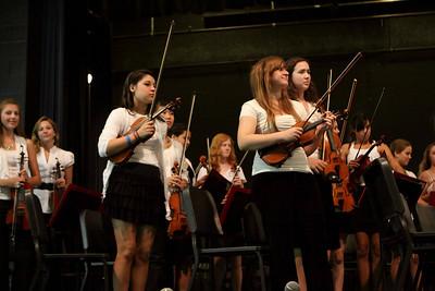 GHS Final Orch Jazz Concert-jlb-06-02-10-8413f