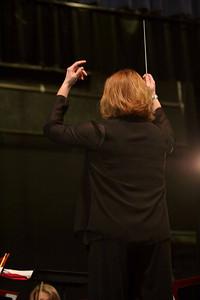 GHS Final Orch Jazz Concert-jlb-06-02-10-8393f