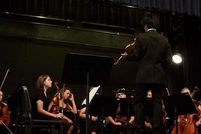GHS Final Orch Jazz Concert-jlb-06-02-10-8426f