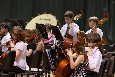 GHS Spring Strings Fest-jlb-03-30-10-5212f