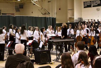 GHS Spring Strings Fest-jlb-03-30-10-5187f