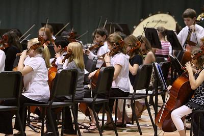 GHS Spring Strings Fest-jlb-03-30-10-5210f