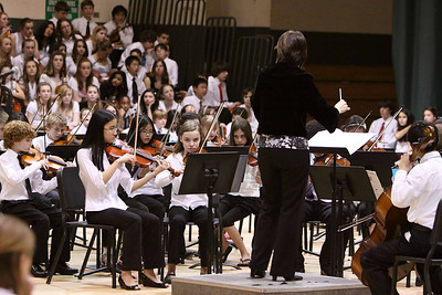 GHS Spring Strings Fest-jlb-03-30-10-5221f