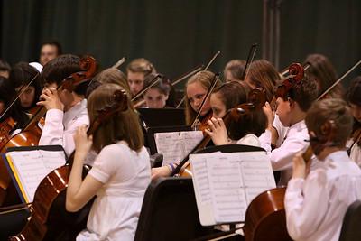 GHS Spring Strings Fest-jlb-03-30-10-5223f
