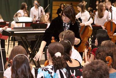 GHS Spring Strings Fest-jlb-03-30-10-5178f