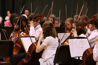 GHS Spring Strings Fest-jlb-03-30-10-5230f