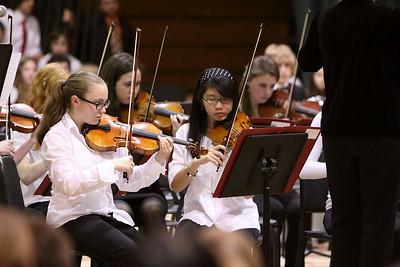 GHS Spring Strings Fest-jlb-03-30-10-5199f