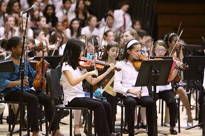 GHS Spring Strings Fest-jlb-03-30-10-5214f