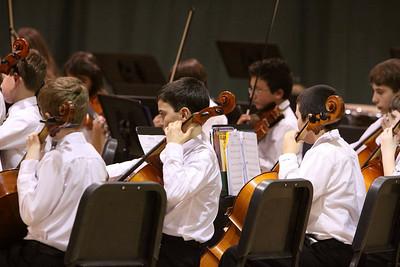 GHS Spring Strings Fest-jlb-03-30-10-5224f