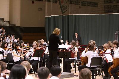 GHS Spring Strings Fest-jlb-03-30-10-5188f