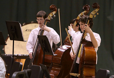 GHS Spring Strings Fest-jlb-03-30-10-5226f