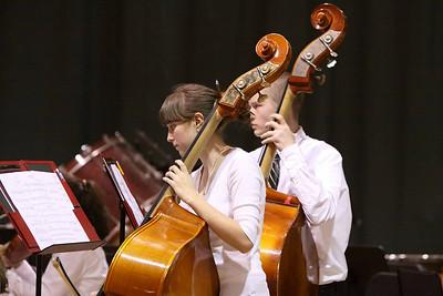 GHS Spring Strings Fest-jlb-03-30-10-5192f