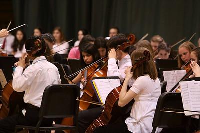 GHS Spring Strings Fest-jlb-03-30-10-5222f