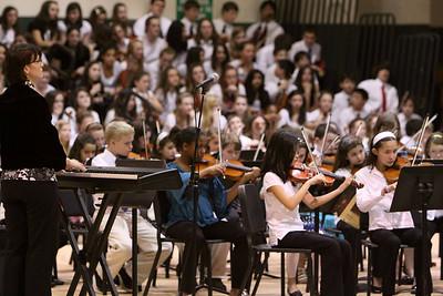 GHS Spring Strings Fest-jlb-03-30-10-5206f