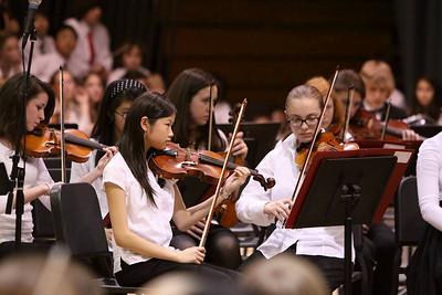 GHS Spring Strings Fest-jlb-03-30-10-5193f