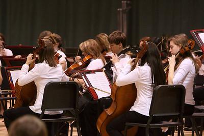 GHS Spring Strings Fest-jlb-03-30-10-5200f
