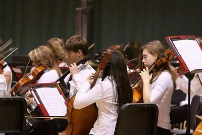 GHS Spring Strings Fest-jlb-03-30-10-5191f