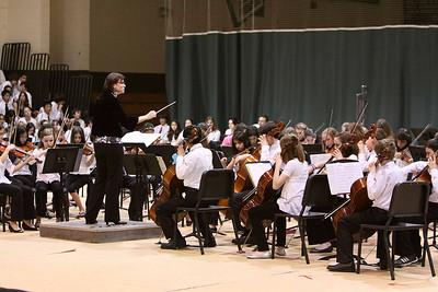 GHS Spring Strings Fest-jlb-03-30-10-5218f