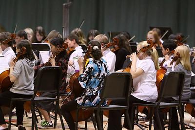 GHS Spring Strings Fest-jlb-03-30-10-5209f