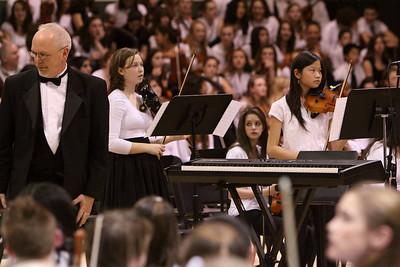 GHS Spring Strings Fest-jlb-03-30-10-5197f