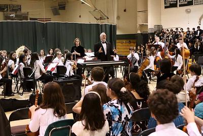 GHS Spring Strings Fest-jlb-03-30-10-5182f