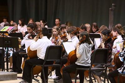 GHS Spring Strings Fest-jlb-03-30-10-5208f