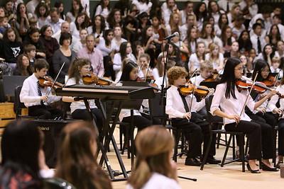 GHS Spring Strings Fest-jlb-03-30-10-5220f