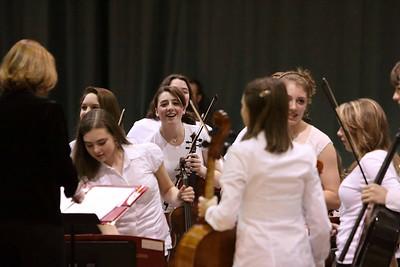GHS Spring Strings Fest-jlb-03-30-10-5195f