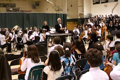 GHS Spring Strings Fest-jlb-03-30-10-5181f