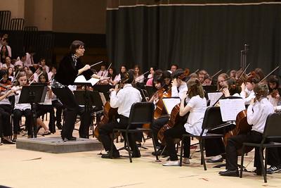 GHS Spring Strings Fest-jlb-03-30-10-5219f