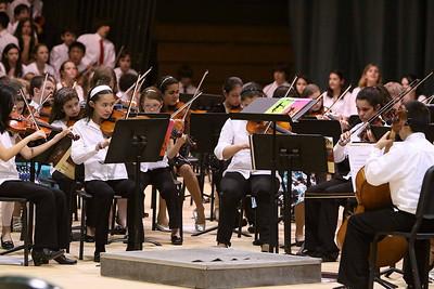 GHS Spring Strings Fest-jlb-03-30-10-5207f