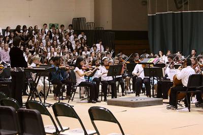GHS Spring Strings Fest-jlb-03-30-10-5217f